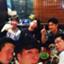 id:s_yaginu