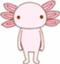 s_yuma18