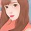 id:saaya_life