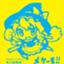 sabure320023