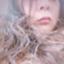 id:saccomorimura
