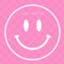 sachi_sachi723