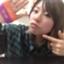 id:sachi_ssw