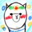 id:sachiko-kame