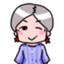 id:sachiko1375
