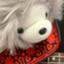 id:saecophony