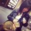id:saeki_xxx