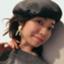 id:saeko-no-niwa