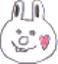id:saeko8