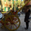 saeko_in_sicilia