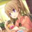 sagami_no