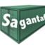 id:sagantaf
