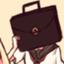 id:sagasumi