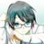 id:sagayama