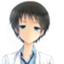 id:saginomiyaa