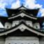 id:sagisaka6656