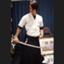 id:saijo-san