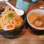 id:saikawa_m