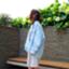 id:saikawork1208