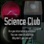 id:saikyo_science_club