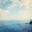 id:sailor00