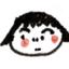 id:saimihara