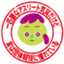 id:sainote321