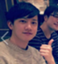 saint_miyaguni
