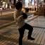id:sainu