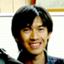 saito-kazuo