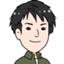 id:saito717