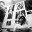 id:saito_yoda