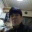id:saitoafuxiri5308