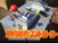 id:saitou-takashi153
