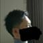 saitouken69