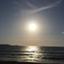 sakaguchi_hatebu