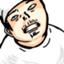 id:sakakihonesuke