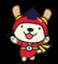 id:sakakikenichirou