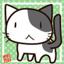 id:sakamoto2