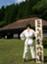 id:sakamotozenzo_new