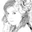 id:sakana_gara