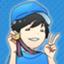 sakanoueno_maro