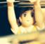 id:sakase_san