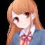 sakata_harumi
