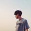 id:sakataroinfo