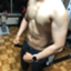 id:sakato0927