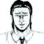 id:sakatsu_kana