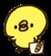 id:sakayamusumeor