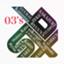 id:sakazukibeatbox