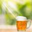 id:sake-to-tsumami